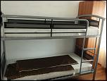 apartament-de-inchiriat-3-camere-craiova-garii-51178918.jpg