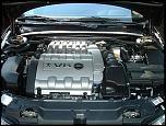 engine 3-0L V6 (210bhp).jpg
