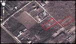 teren_satelit marcat.jpg