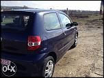 51544305_3_644x461_vw-fox-recent-adus-volkswagen.jpg