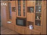 51629639_1_644x461_inchiriez-apartament-zona-rovine-craiova.jpg