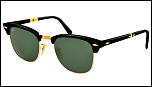 RB2176---901-51-RAY-BAN_541169790a15a.png