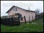 20868803_2_644x461_casa-radovan-dolj-fotografii.jpg