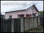 20868803_3_261x203_casa-radovan-dolj-case-de-vanzare.jpg