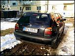 46538933_3_644x461_vand-vw-golf-iii-19-tdi-volkswagen.jpg
