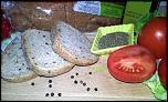 bruschete-cu-seminte-2-retete-blog-plante-magice.jpg