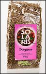 oregano-50-gr-solaris-plante-magice.jpg