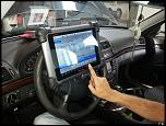 115374438_3_1000x700_service-auto-electronica-autodiagnoza-profesionala-servicii-auto.jpg