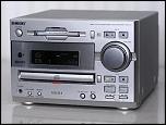 Sony-HCD-MD313-All-in-One-Hi-Fi-System-MD-CD-Tuner.jpg