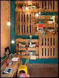 design-interior-camera-copilului-paleti.jpg