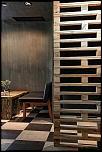 design-interior-paleti-pereti-despartitori-2.jpg