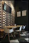 design-interior-paleti-pereti-despartitori-4.jpg