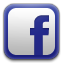 Name:  facebook_icon.png Views: 0 Size:  5.9 KB