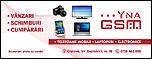 cover-facebook-YNA-GSM ORIGINAL - Copie.jpg