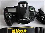 Nikon D70s.jpg