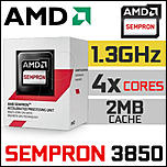 amd-sempron-3850-quad-core-cpu-300px-v1.jpg