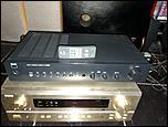 amplificator NAD C316BEE.jpg