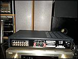 amplificator NAD C316BEE spate.jpg