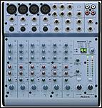 MultiMix8FX-eba8fddd5eebd8836a94b466c9350d8f.jpg