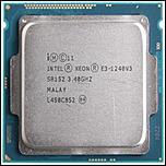 E3-1240v3.jpg
