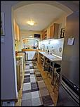 apartament-de-vanzare-2-camere-craiova-brazda-lui-novac-153219072.jpg