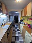 apartament-de-vanzare-2-camere-craiova-brazda-lui-novac-153219076.jpg
