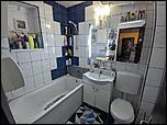 apartament-de-vanzare-2-camere-craiova-brazda-lui-novac-153219084.jpg