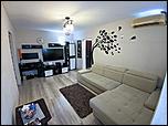 apartament-de-vanzare-2-camere-craiova-brazda-lui-novac-153219088.jpg