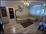 apartament-de-vanzare-2-camere-craiova-brazda-lui-novac-153219100.jpg