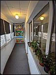 apartament-de-vanzare-2-camere-craiova-brazda-lui-novac-153219098.jpg