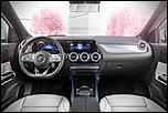 Mercedes-EQA-5.jpg
