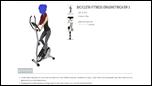 2 Bicicleta Fitness Ergometrica EM 3.jpg.png