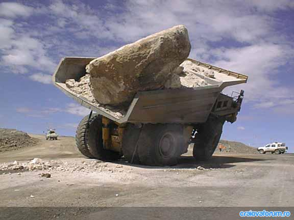 aw-crap-mine-truck-big-rock.jpg