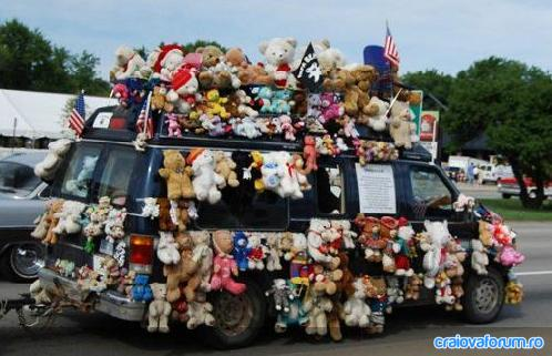 stuffed_animal_car-4082.jpg