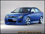 1075330763_vectra_opc_tuning_small.jpg