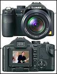 Panasonic-DMC-FX50-large[1].jpg