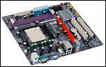 GeForce6100PM-M2_V2_0b1.jpg