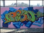 graffiti-738891.jpg