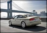 2010-Audi-A8-02.jpg
