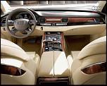 Audi_A8_MY2010_01.jpg