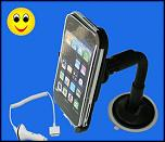 032 suport iphone.jpg