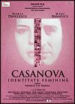 casanova-identitate-feminina-983000l-imagine.jpg