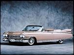 Cadillac-classic-car.jpg