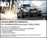 Zilele BMW in Craiova_Invitatie.jpg