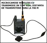 camera 700 m (2) - Copy.jpg