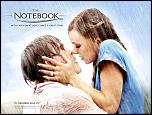 2004_the_notebook_wallpaper_001.jpg