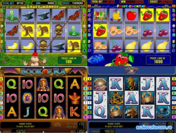 Click image for larger version  Name:CASINO GAMES FOR PC.jpg Views:394 Size:157.5 KB ID:541923