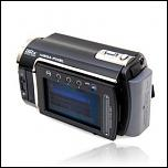 Wholesale-JVC-Everio-GZ-MG435-30GB-PAL-Digital-Camcorder--SZW653--39534_1.jpg