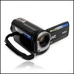 Wholesale-JVC-Everio-GZ-MG435-30GB-PAL-Digital-Camcorder--SZW653--39534_3.jpg