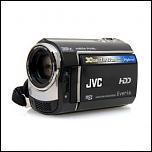 Wholesale-JVC-Everio-GZ-MG435-30GB-PAL-Digital-Camcorder--SZW653--39534.jpg